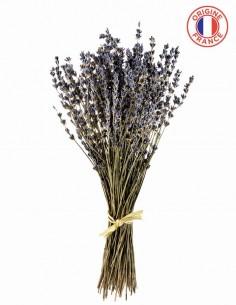 Bouquet de lavande 60 grs