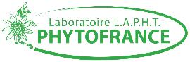 Laboratoire Phytofrance